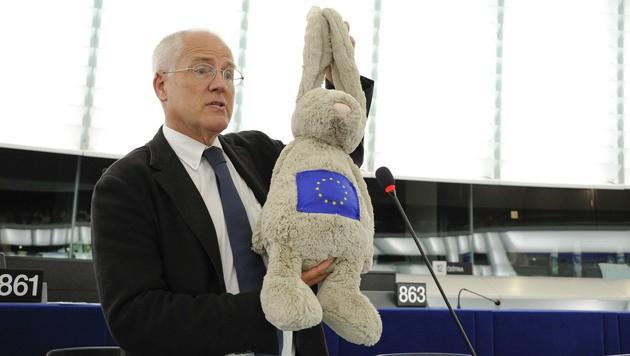 (Bild: European Union 2013)
