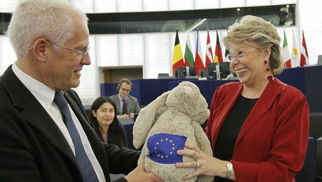 (Bild: Europäische Union 2013)
