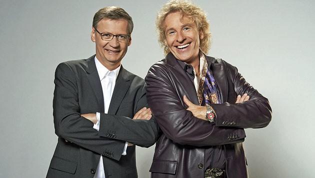 (Bild: RTL/Ruprecht Stempell)