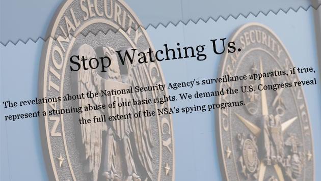 (Bild: Screenshot stopwatching.us, AP, krone.at-Grafik)