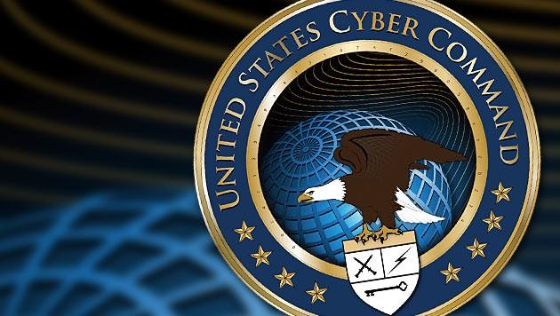 (Bild: Department of Defense, krone.at-Grafik)