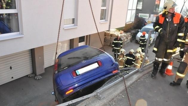 (Bild: Polizei)