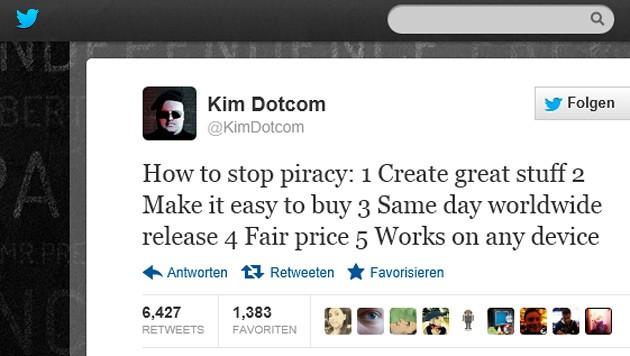 (Bild: Screenshot Twitter)
