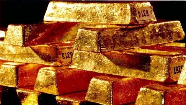 (Bild: Bundesbank (Symbolbild))