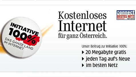 Sim Karte Kostenlos Internet.3 Verteilt Ab Freitag Sim Karten Für Gratis Internet Krone At