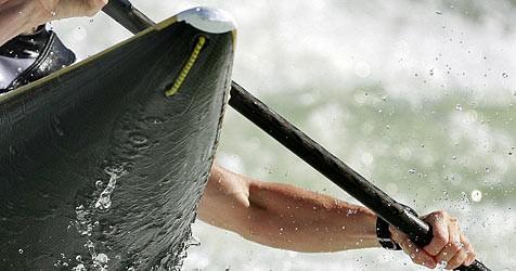 Symbolfoto (Bild: apa/Helmut Fohringer)