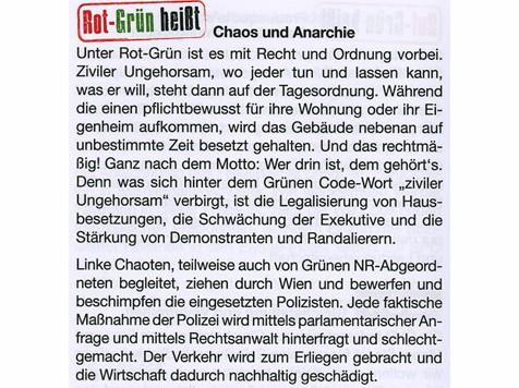(Bild: ÖVP)