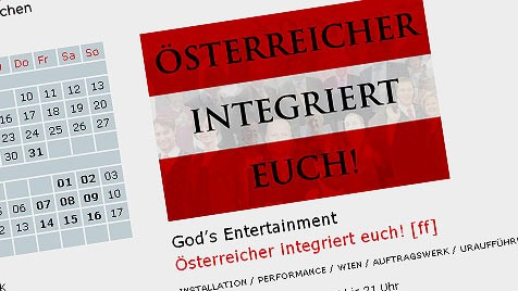 (Bild: Wiener Festwochen)