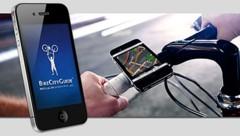 (Bild: Screenshot bikecityguide.org)