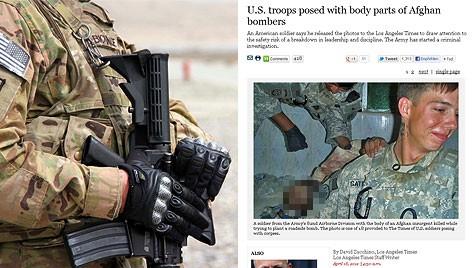 (Bild: EPA, latimes.com)