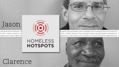 (Bild: homelesshotspots.org, krone.at-Grafik)