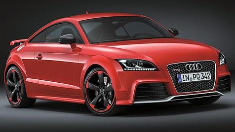 (Bild: Audi)