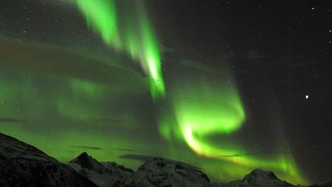 (Bild: dadp/Scanpix Norway/Rune Stoltz Bertinussen)