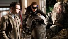 (Bild: Warner Bros.)