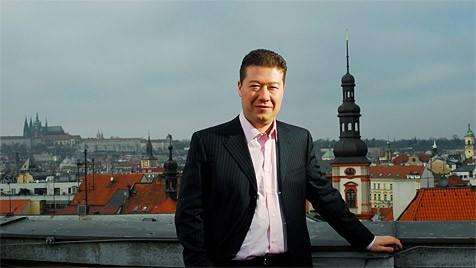 (Bild: www.tomio.cz)