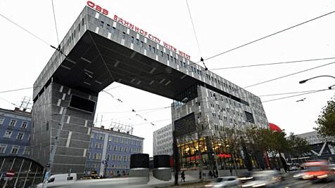 Wiener Marktamt Erstattet Anzeige Gegen Interio Kroneat