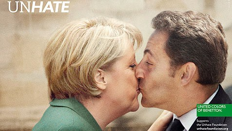 (Bild: Benetton)