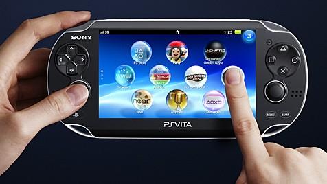 (Bild: Sony Computer Entertainment Inc.)