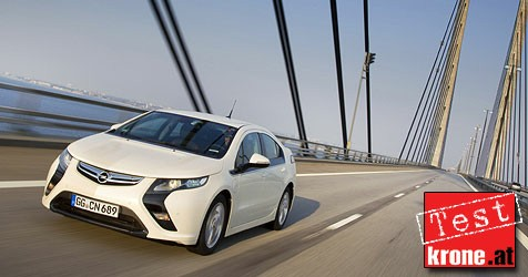 (Bild: Opel)