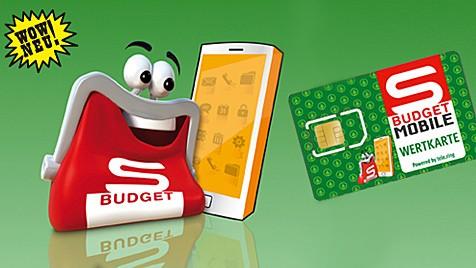 (Bild: s-budget-mobile.at)