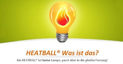 (Bild: Heatballs.de)