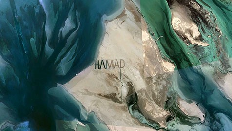 (Bild: Google Earth)