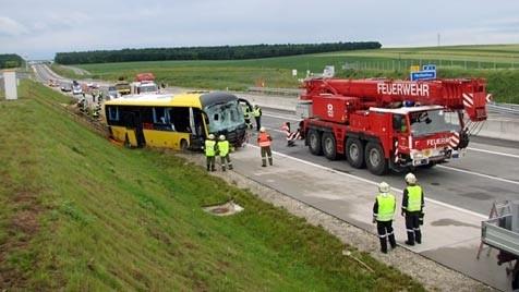 (Bild: Feuerwehr Hochleithen)