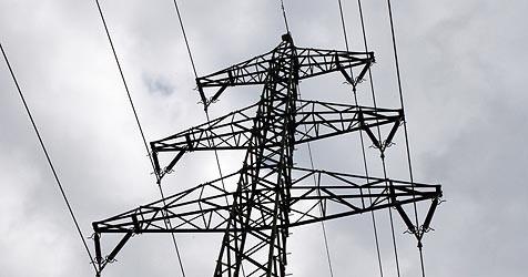 Schwierige Suche Nach Ursache Für Stromausfall In Linz Kroneat