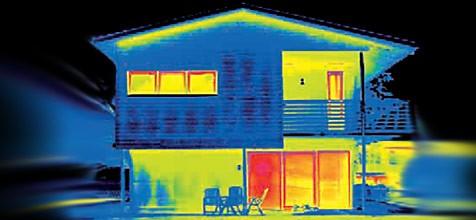 (Bild: Energy Global)