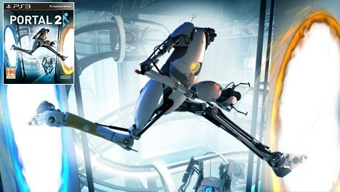 (Bild: Electronic Arts)